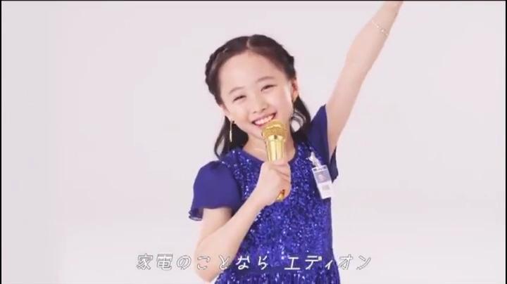 【家政婦のミタ】えっ!希衣(本田望結)ちゃんが歌手デビュー?!