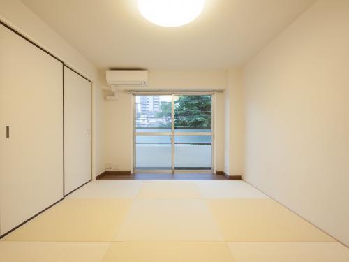 nishiazabu+BLESS+201-09_convert_20131017165424 (2)