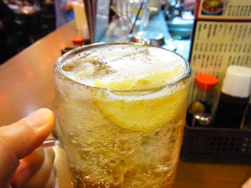 131101-003乾杯(S)