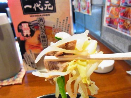 131102-106肉野菜上げ(S)