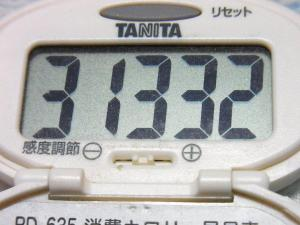131102-261歩数計(S)