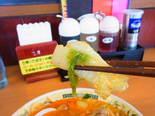 131103-107野菜上げ(S)