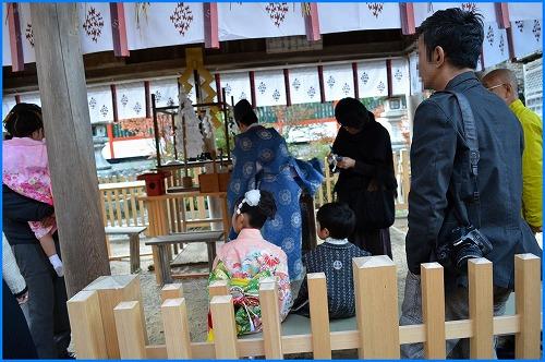 鍬山神社3631