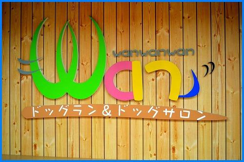 WanWanWan0002.jpg