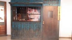 スタジオパーク15