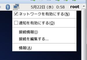 Cent24.jpg