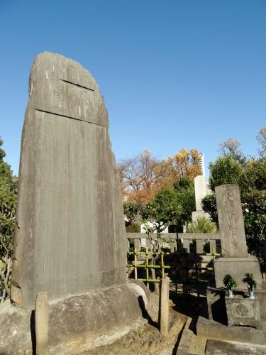 3秋月さん (900x1200)