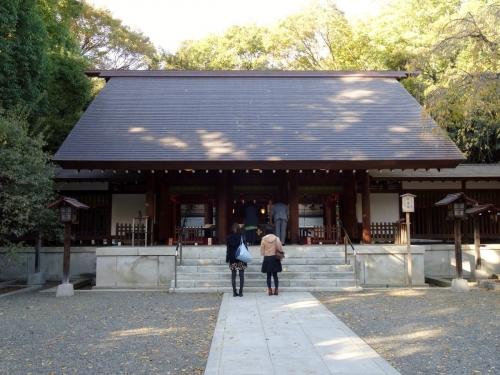 9乃木神社拝殿 (1200x900)