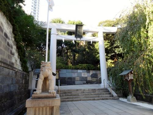 7乃木神社 (1200x900)