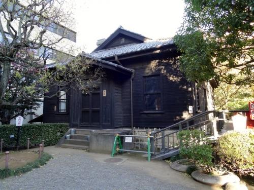 6乃木邸 (1200x900)