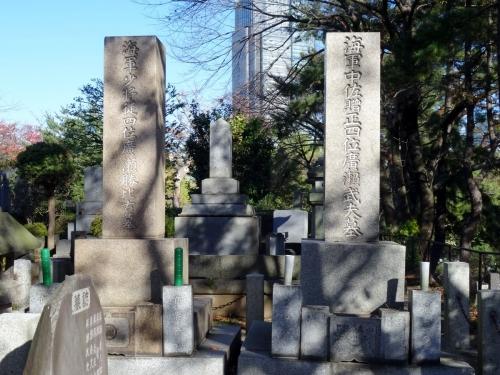 3広瀬兄弟 (1200x900)