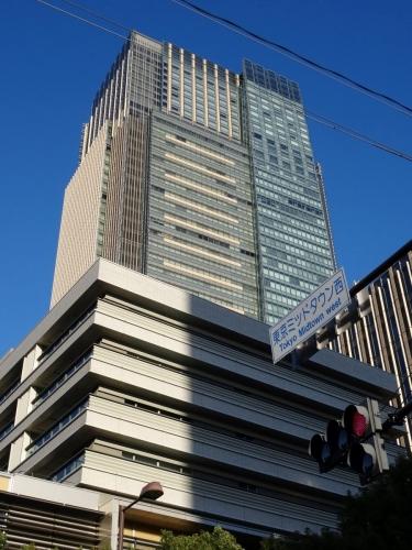 11東京ミッドタウン西 (900x1200)