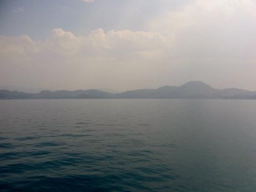 2田沢湖 (1200x900)