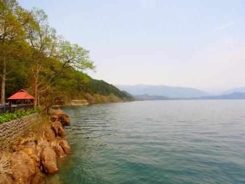 1田沢湖 (1200x900)
