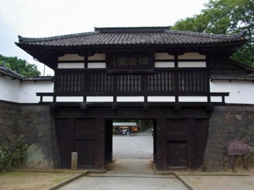 5小諸城三の門 (1200x900)