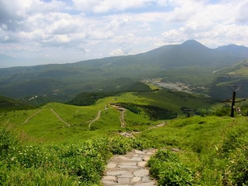 4車山 (1200x900)