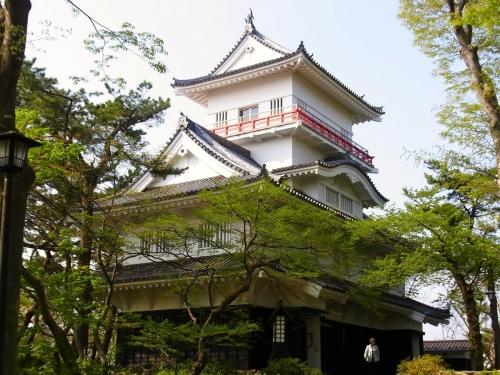 2久保田城隅櫓 (1200x900)