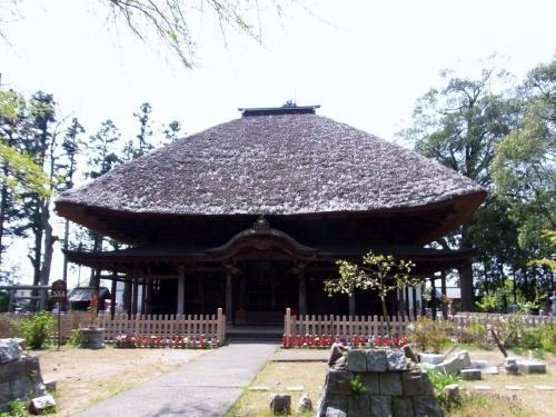 1佐竹寺 (1200x900)