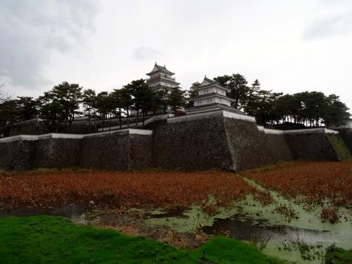 8島原城 (1200x900)