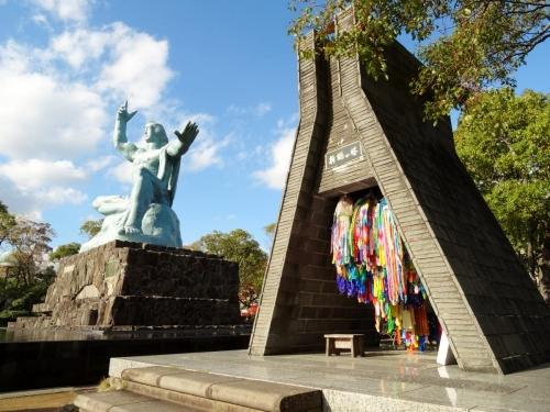 7長崎平和公園 (1200x900)