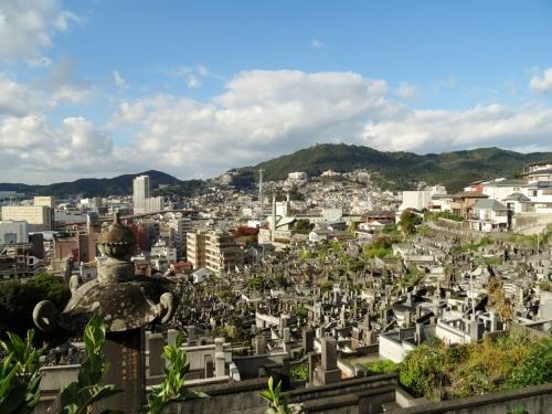 7沢村の墓より (1200x900)