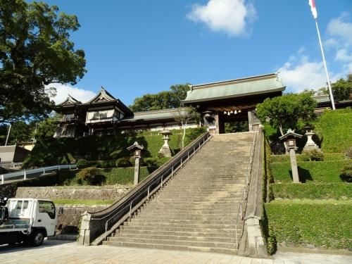 6諏訪神社 (1200x900)