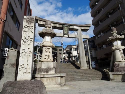 3諏訪神社鳥居 (1200x900)