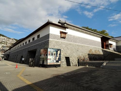2歴史文化博物館 (1200x900)