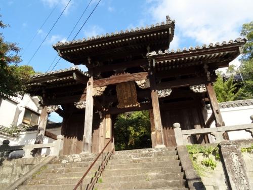 1聖福寺 (1200x900)