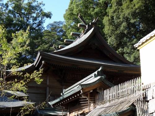 8諏訪神社本堂 (1200x900)