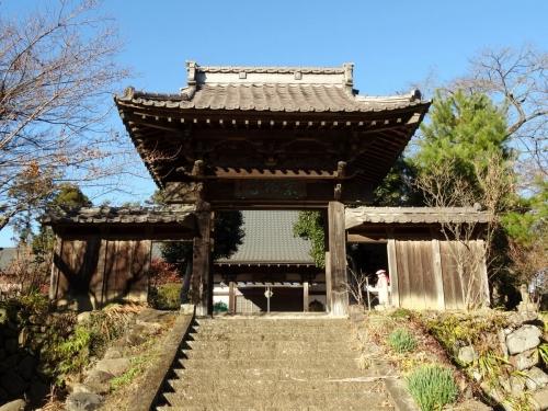 3米山寺 (1200x900)