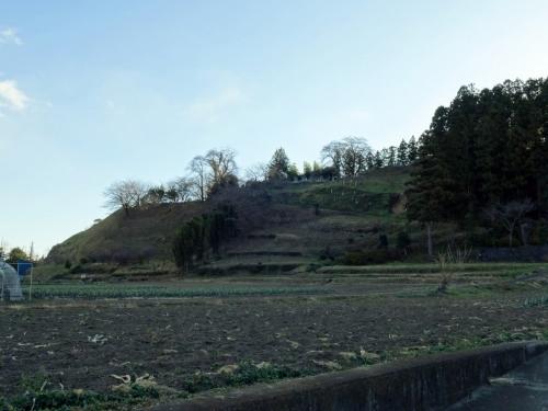 2遠景 (1200x900)