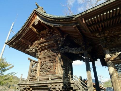 4諏訪神社本殿 (1200x900)