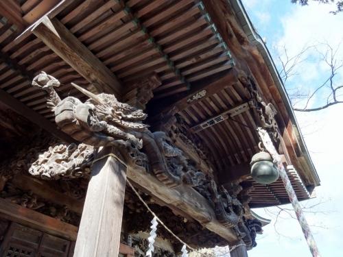 3諏訪神社拝殿 (1200x900)