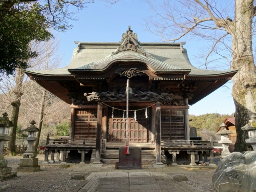 2諏訪神社拝殿 (1200x900)