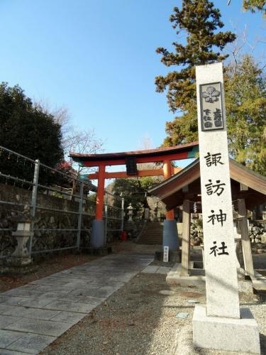 1諏訪神社 (900x1200)