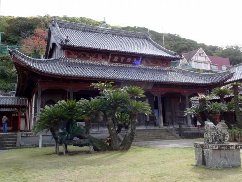 5本堂(大雄宝殿) (1200x900)