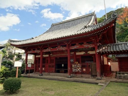 4媽祖堂 (1200x900)