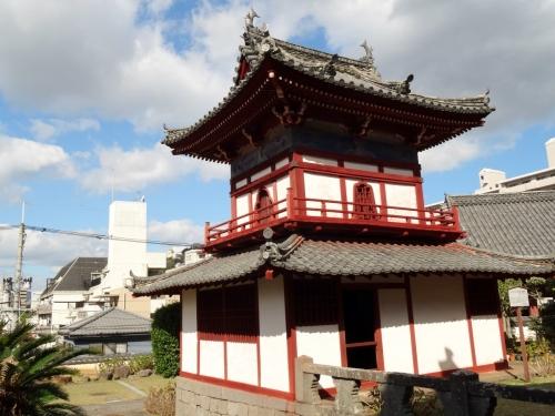 3興福寺鐘楼 (1200x900)
