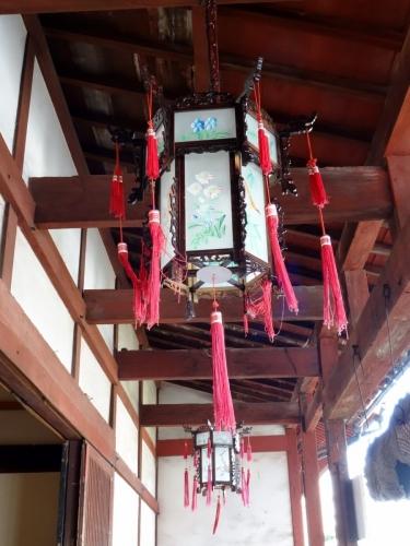6吊燈篭 (900x1200)