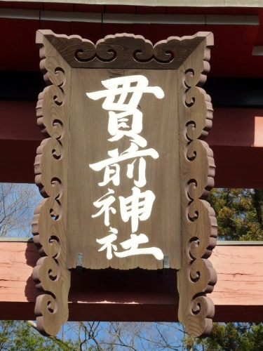 9勅額 (900x1200)