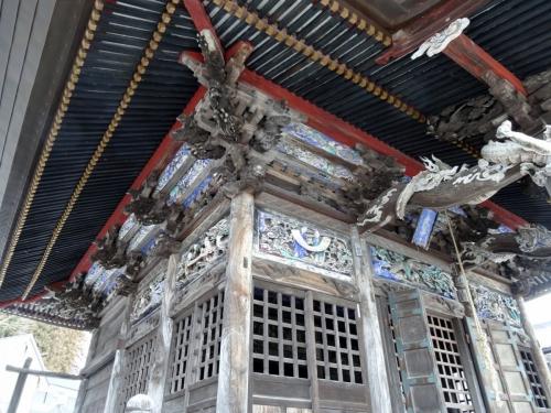6武尊神社 (1200x900)