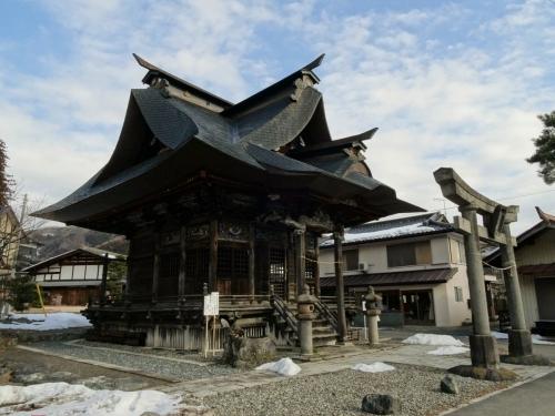 5武尊神社 (1200x900)