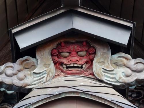8武尊神社 (1200x900)