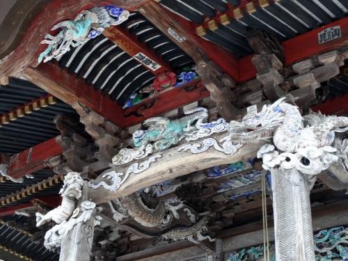 7武尊神社 (1200x900)