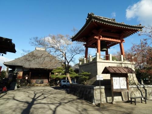 7永心寺本堂 (1200x900)
