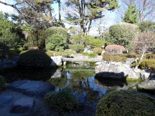 4七日市陣屋庭園 (1200x900)