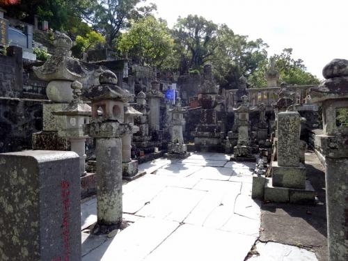 8小曽根家墓所 (1200x900)