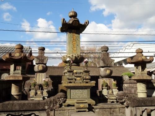 6村山等安の墓 (1200x900)