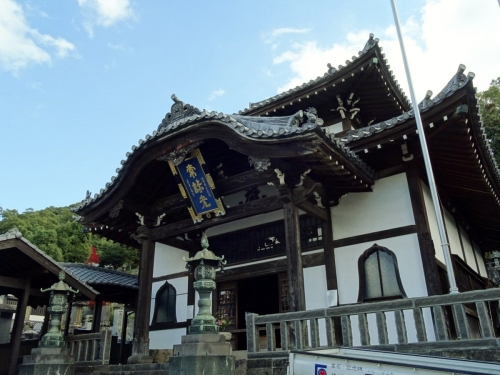 4晧台寺大仏殿 (1200x900)